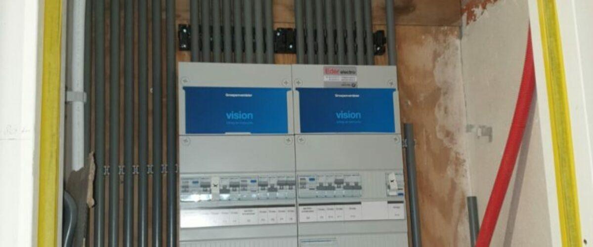 NS Electro Tilburg (45)